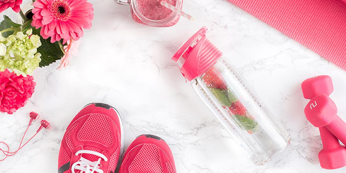 8 tipp instant életmódváltáshoz az Egészség Világnapján