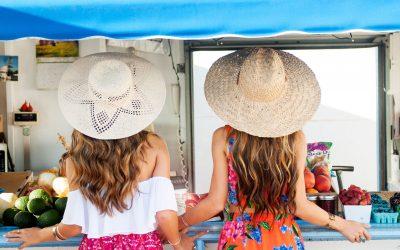 A nyár legszexisebb kiegészítője: az ÖNISMERET