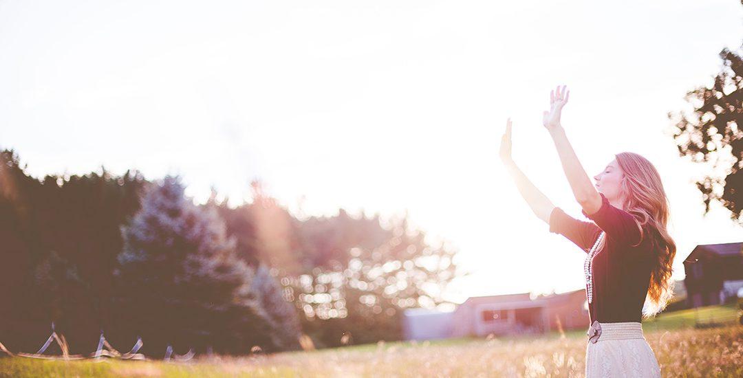 Hogyan szabadulj meg a belső elvárásaidtól és teremtsd meg a boldogságod?