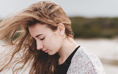 4 ok, amiért nem érzed magad értékesnek